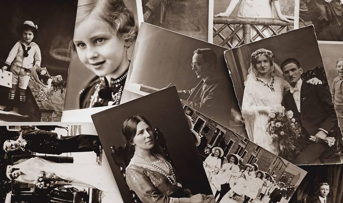 gestion patrimoine documentaire et photographique d'entreprise