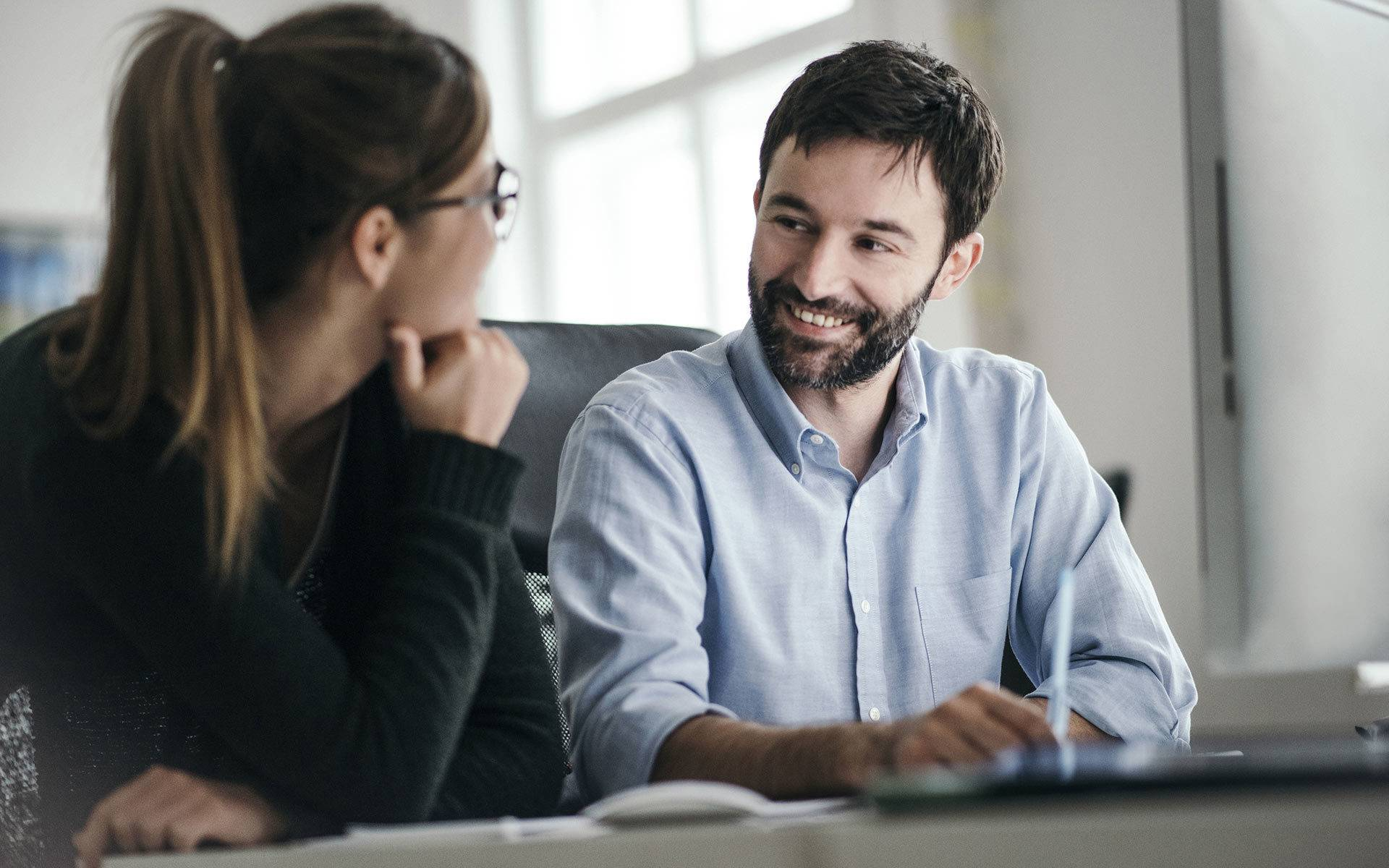 numérisation de documents, ged secteur assurance et mutuelle